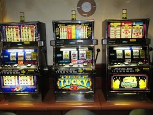 die casino algorithmus formel